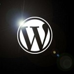 Evita que tu WordPress sea tomado por Hackers