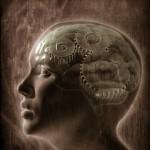 Como Vencer las fricciones del pensamiento negativo