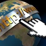 La importancia de promover tu MLM online