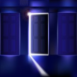 Las tres puertas del Exito