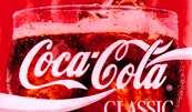 Imagen Coca Cola