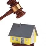 ¿Como evitar caer en una ejecucion hipotecaria?