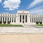 ¿En qué consiste el acuerdo de los 5 bancos?
