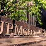Imagen El fraude de JP Morgan