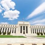 Proyecto de Ley HR 459 Auditoria a la Reserva Federal