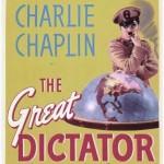 El Discurso de Charles Chaplin el Gran Dictador