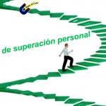 Curso de superación personal II