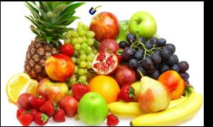 salud-frutas-frescas
