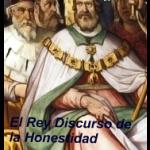 el-rey-discurso-de-la-honestidad