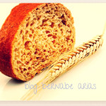 No solo de pan vivira el hombre