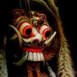 Odio ira angustia resentimiento envidia ,alimento emocional negativo